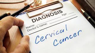 Baru Mau Vaksin HPV Setelah Menikah, Boleh Tidak?, Vaksin Hpv Setelah Menikah, Bagi yang Sudah Menikah, Lebih Baik Papsmear atau Vaksinasi HPV