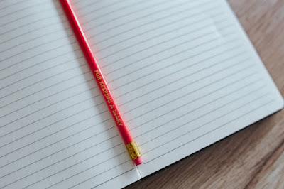 πώς οι δικαιολογίες γίνονται εμπόδιο στην επίτευξη των στόχων σου