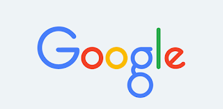 Google ra mắt JSON-LD đánh dấu dữ liệu cấu trúc website