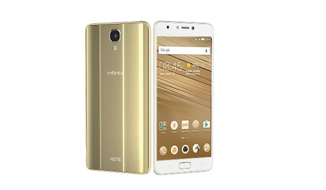 infinix phones below n30,000 in nigeria
