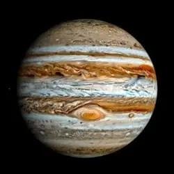 Jupiter Planet images, बृहस्पति ग्रह की जानकारी - Jupiter Planet In Hindi