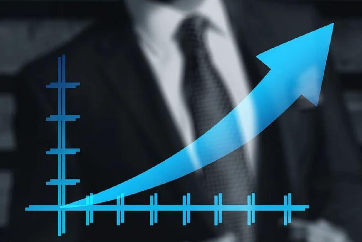 """حرة عجمان """" تُطلق مبادرة """"مشورة"""" لتمكين رواد الأعمال"""