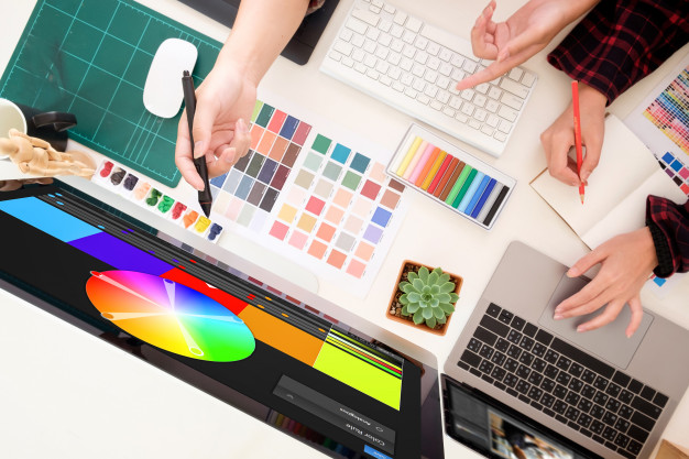 ماهو التصميم الجرافيكي؟ وما أهمية تعلمه؟ التصميم الجرافيكي ما هو التصميم الجرافيكي مجالات التصميم الجرافيكي تخصص التصميم الجرافيكي تخصص تصميم جرافيك عناصر التصميم الجرافيكي أهمية التصميم الجرافيكي جرافيك ديزاين تخصص مبادئ التصميم الجرافيكي اساسيات التصميم الجرافيكي تعلم التصميم الجرافيكي تصميم جرافيك ديزاين تعريف التصميم الجرافيكي انواع التصميم الجرافيكي