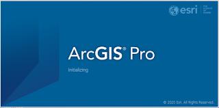 Mendapatkan Lisensi Trial ArcGIS (ArcGIS Pro)