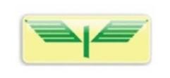 logo kai dka 1953