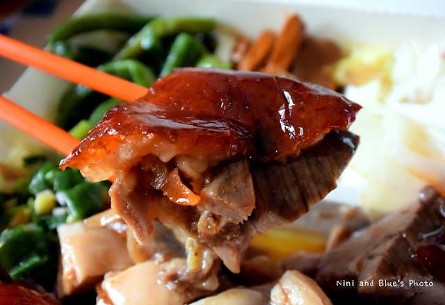 20767130621 59049b831d b - 2016台中鴨肉料理攻略│鴨翅、鴨腳、烤鴨、當歸鴨、櫻桃鴨,好吃到壓胸拉