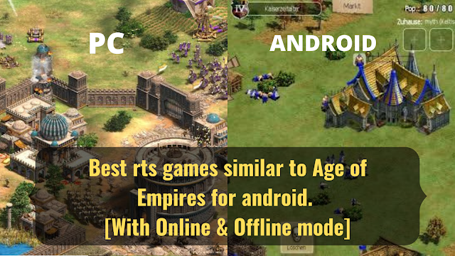 similar_games_like_age of empires
