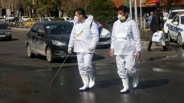 123-حالة-وفاة-جديدة-في-إيران-جراء-فيروس-كورونا