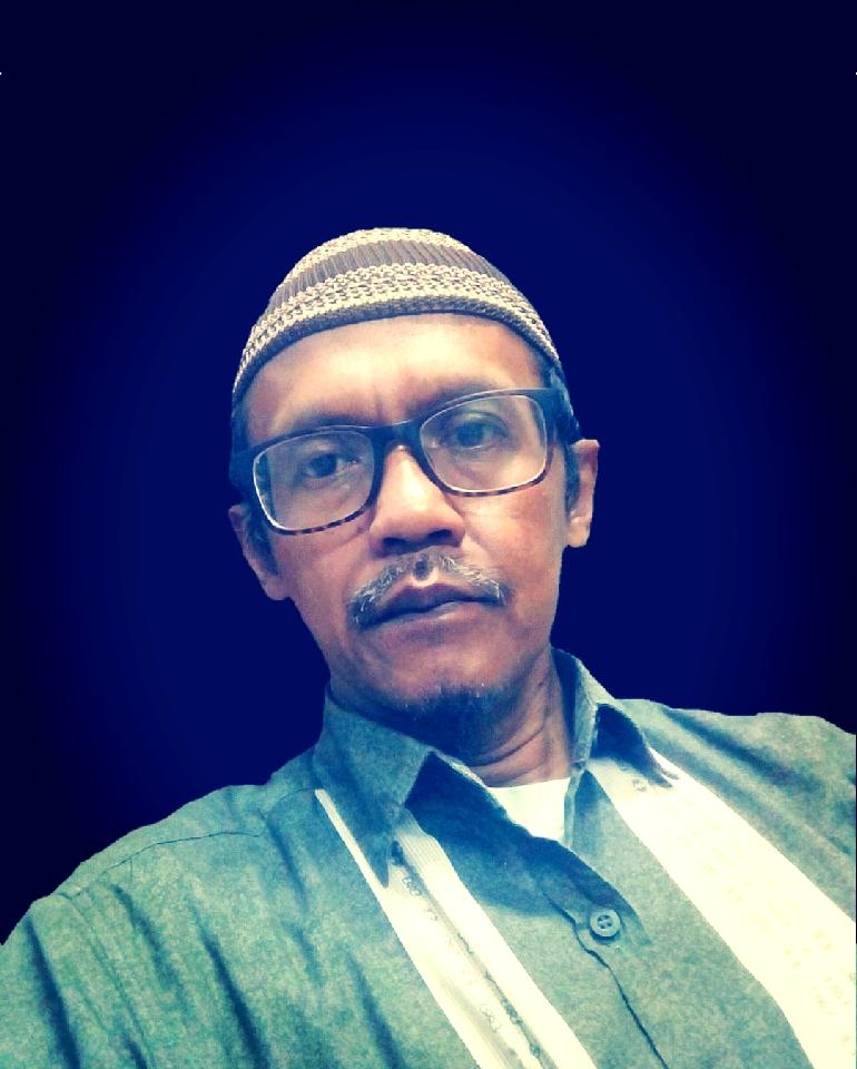 Ramadhan, Momentum Mewujudkan Keluarga Samara