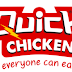 Lowongan Kerja Crew Restoran/Container di PT. Quick Chicken Indonesia - Semarang