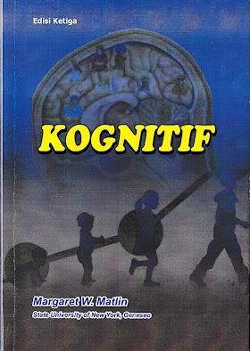 Kognitif - Margaret W. Matlin