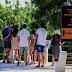 «Χαστούκι» από Γερμανία: Συστήνει την αποφυγή ταξιδιών στην Ελλάδα