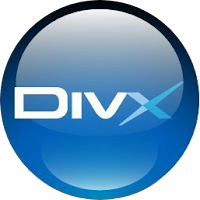 DivX Plus 9.1.3 Build 1.9.1.17 Full Keygen