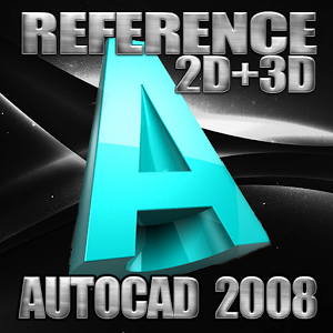 Autocad 2008 Full Setup With Crack Keygen Free Download