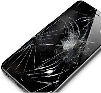 iphone-screen-repair-fiixaphone