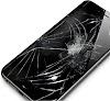 iPhones, Smart Phone repair shop near me