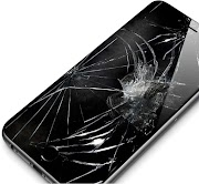 iPhones, Smart Phone repair shop near me