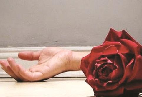 Uma mulher é assassinada no RN a cada quatro dias de 2019