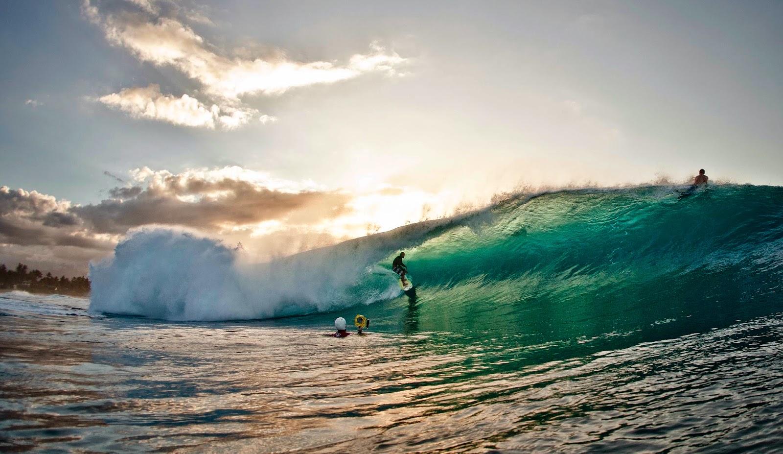 Juan Bacagiani fotografo surf%2B(125)