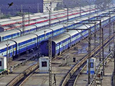 When Regular Trains will start | भारत में पहले की तरह रेलगाड़िया कब से चलेगी |
