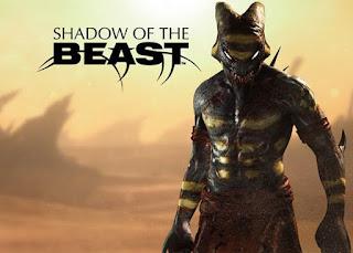 Shadow of the Beast: Νέο trailer και λεπτομέρειες για το gameplay του remake [Video]