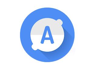 Ampere Pro Apk Full unlocked