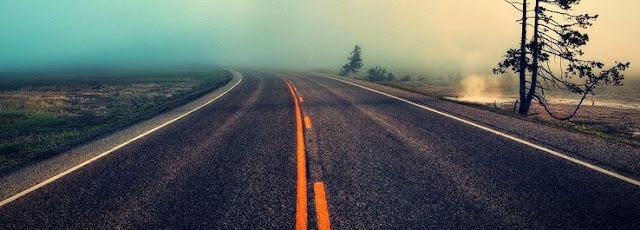 Deus abre caminhos