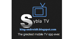 https://king-android0.blogspot.com/2020/06/sybla-tv.html