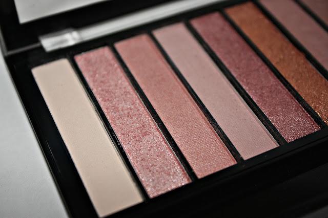 Iconic 3 от Makeup Revolution,  Iconic 3 от Makeup Revolution отзывы, Makeup Revolution, Makeup Revolution отзывы, аналог Naked 3