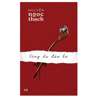 Lòng Dạ Đàn Bà (Tái Bản) ebook PDF EPUB AWZ3 PRC MOBI
