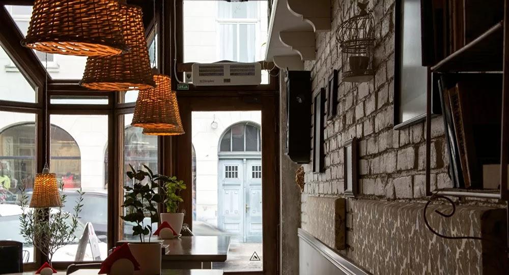 VIDÉO : Des dealers fuient une rue à Avignon après cette vidéo faite par une restauratrice