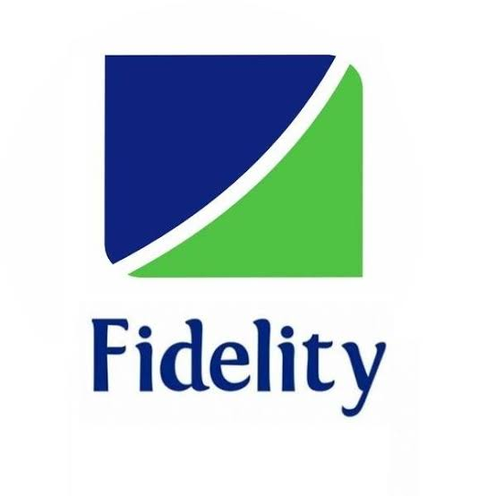 FIDELITY BANK IN TROUBLE!…  AS SOMEFUN'S AGENTS MOVE TO HIJACK BANK'S MAJOR BUSINESS