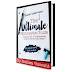 Ultimate Silhouette Guide V3 (eBook or Paperback) - $27.99