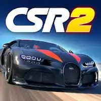 CSR Racing 2 2.18.0 Apk + MOD (Unlocked) + Data for Android