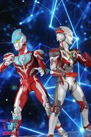 S.H. Figuarts Ultraman Ginga 43