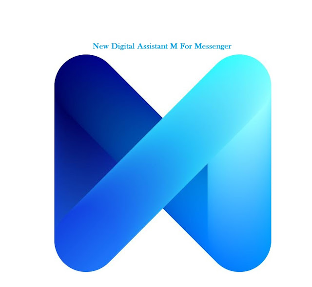 Facebook-Launches-New-Digital-Assistant-M-For-Messenger