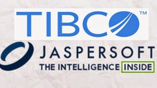 Jaspersoft, Tibco Software, Tibco, Software, Tibco Software buys Jaspersoft, SOA, services and SOA,  BI tools, software, Spotfire
