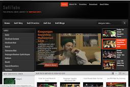 Sufitube Blog Video Tentang Sufi