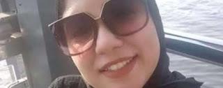 عم ياسمين عباس يكشف تفاصيل هامة بشأن وفاتها