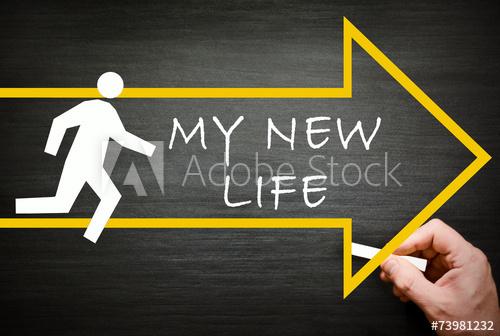 سلسلة فى بداية حياتى العملية..5 حاجات لما ادركتهم فرقوا معايا 180 درجة فى حياتى