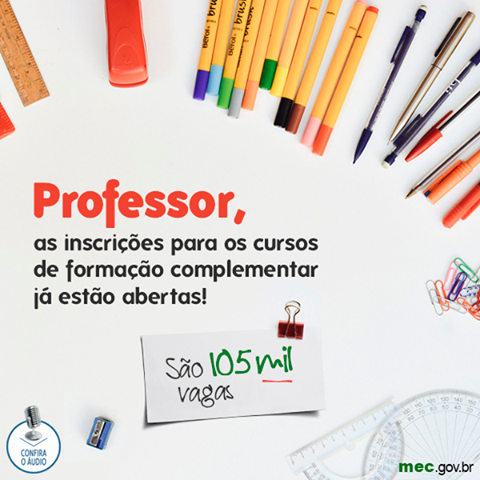 http://portal.mec.gov.br/component/content/index.php?option=com_content&view=article&id=35251:professor-pode-fazer-a-inscricao-em-programa-do-mec-que-permitira-o-complemento-da-formacao&catid=211&Itemid=86