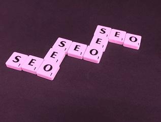 Top Three SEO Plugins For WordPress
