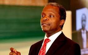 VP Osinbajo Heads To Algeria On Official Visit