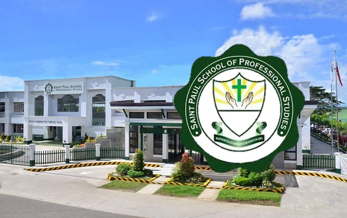 11 Cebu alum in Top 10 of May 2018 CPA Board Exam, Top 1 and 2 Spots Held by Leyte Grads