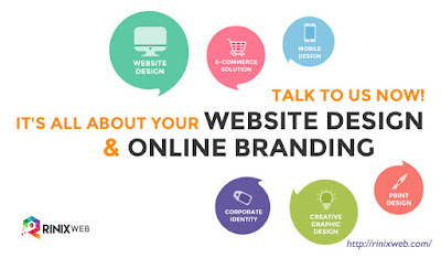 Website Development in Visakhapatnam