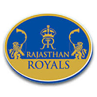 Rajsthan Royal Match Schedule 2021