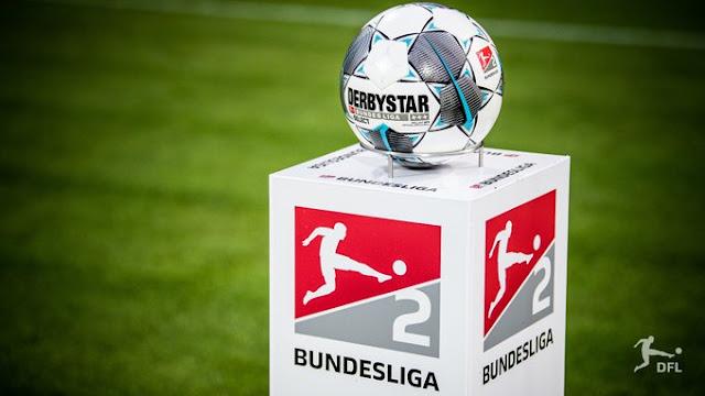 Prediksi Holstein Kiell vs St. Pauli — 11 Februari 2020
