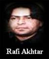 http://www.humaliwalayazadar.com/2016/09/rafi-akhtar-soz-salam.html