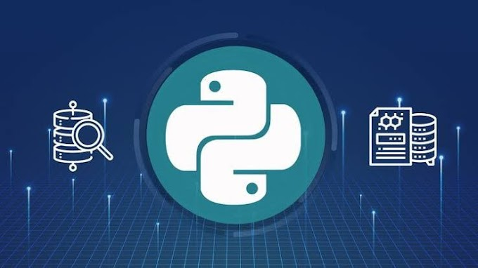 Python Programming for Beginners in Data Science [Free Online Course] - TechCracked