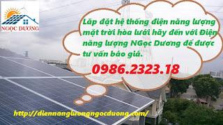 lap-dat-he-thong-dien-nang-luong-mat-troi-6kw-cho-ho-gia-dinh.jpg